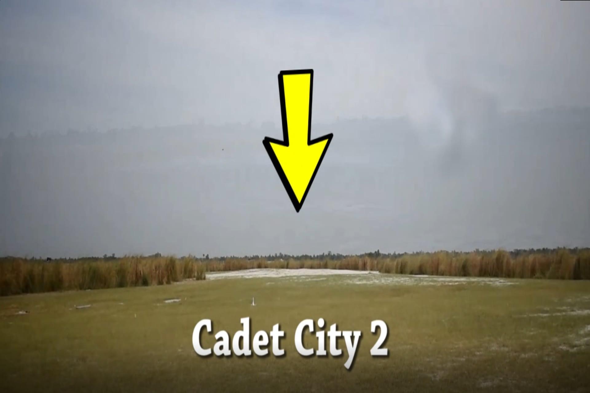 cadet city 2 1 (1)
