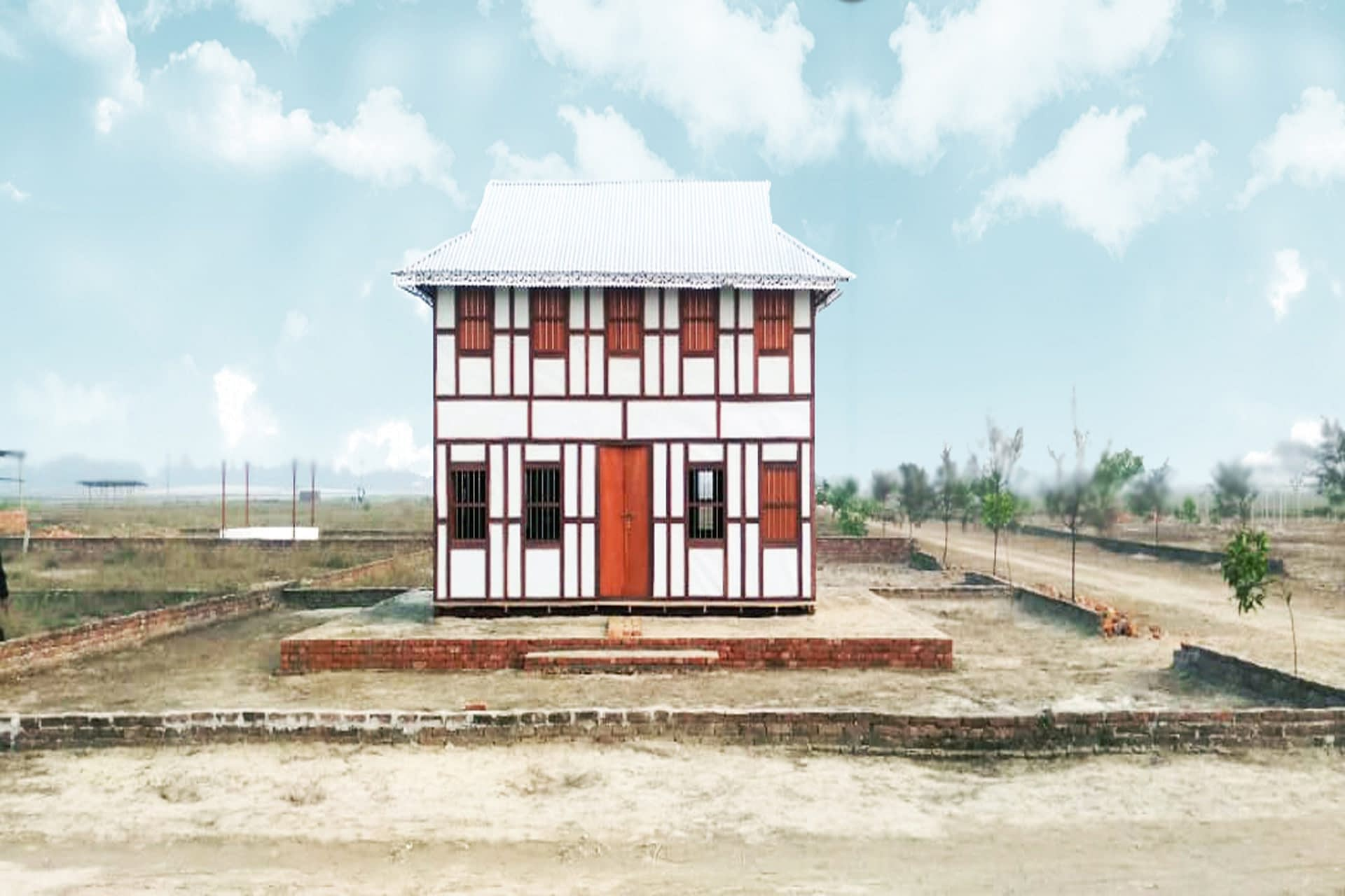 land image (1)