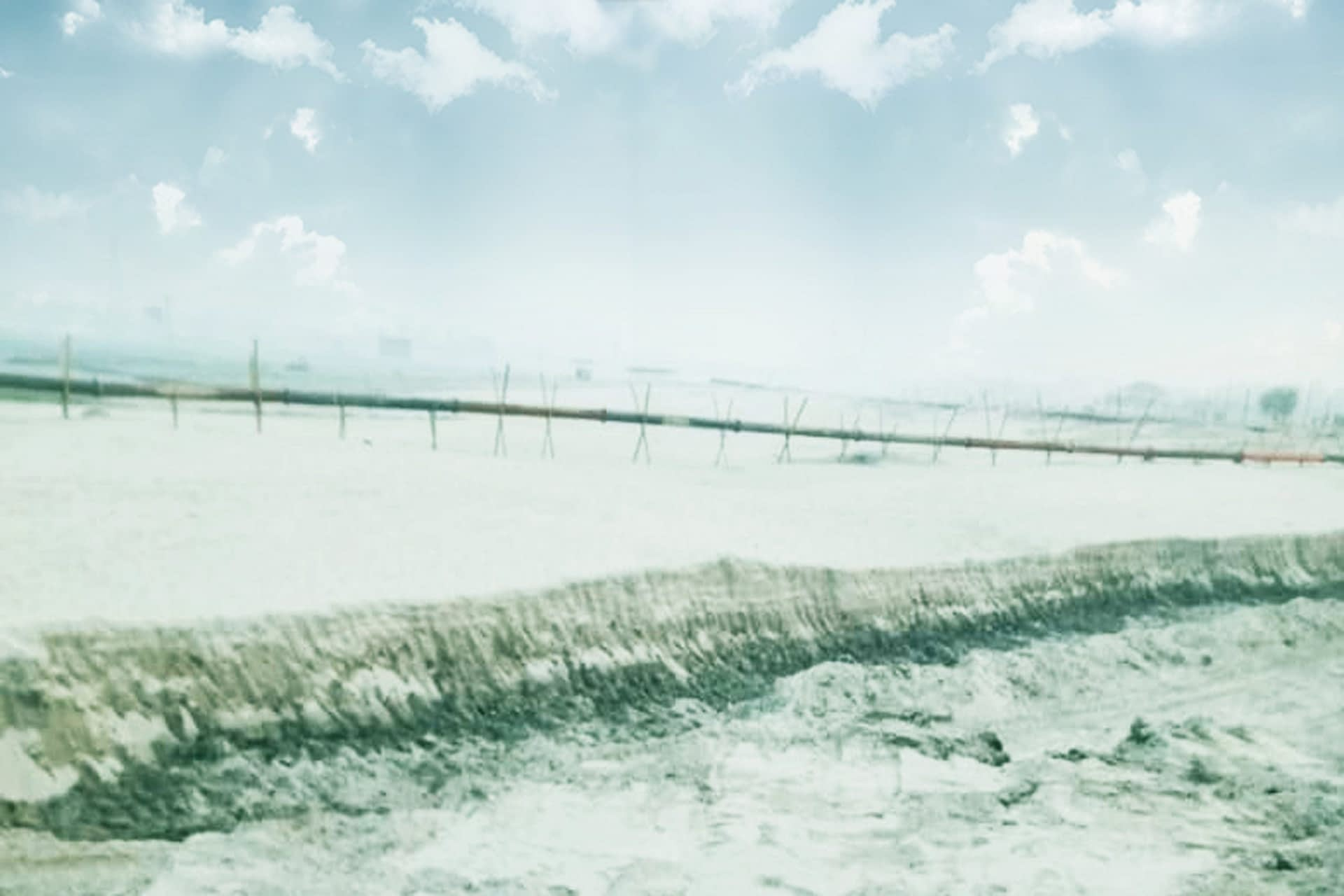 land image 3 (1)